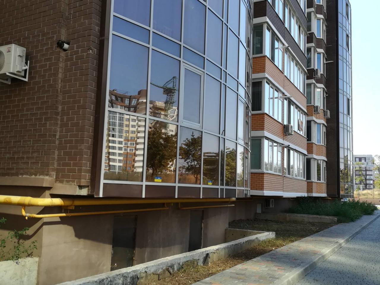 продажа офиса номер C-141246 в Суворовском районе, фото номер 2